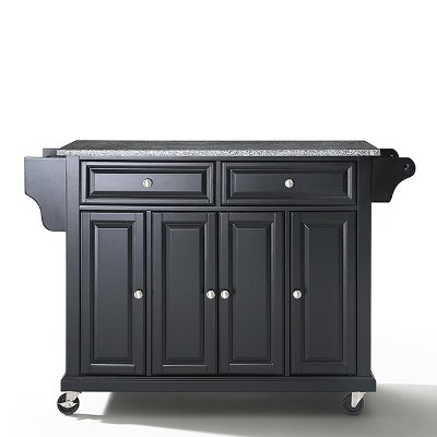 Shop Kitchen Islands Carts Furniture Store Rc Willey