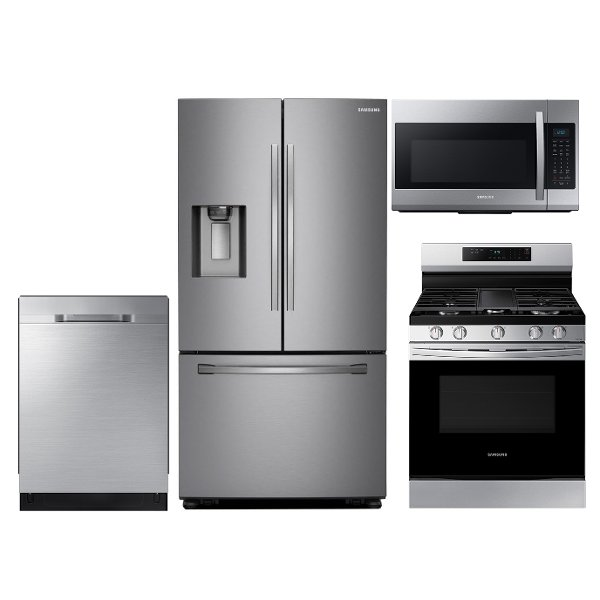 Shop Samsung Appliances | Appliance Store | RC Willey