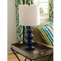 Lapis Table Lamp