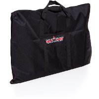 SGBLG Camp Chef 16 Inch Griddle Carry Bag