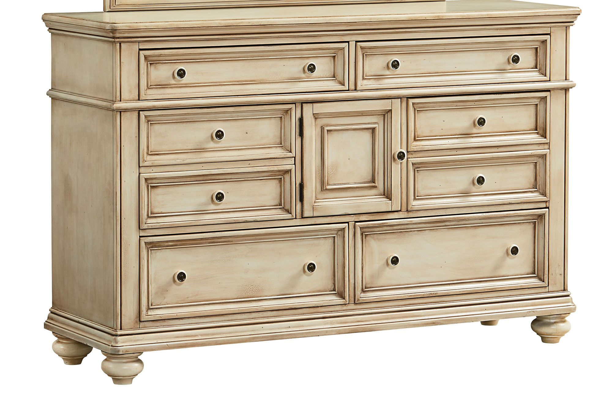 dressers scandinavian swedish three beautiful company simply by the dimply home bed dresser gustavian drawer goods