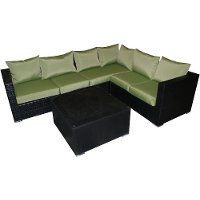 Patio Sectional Rc Willey Furniture Store