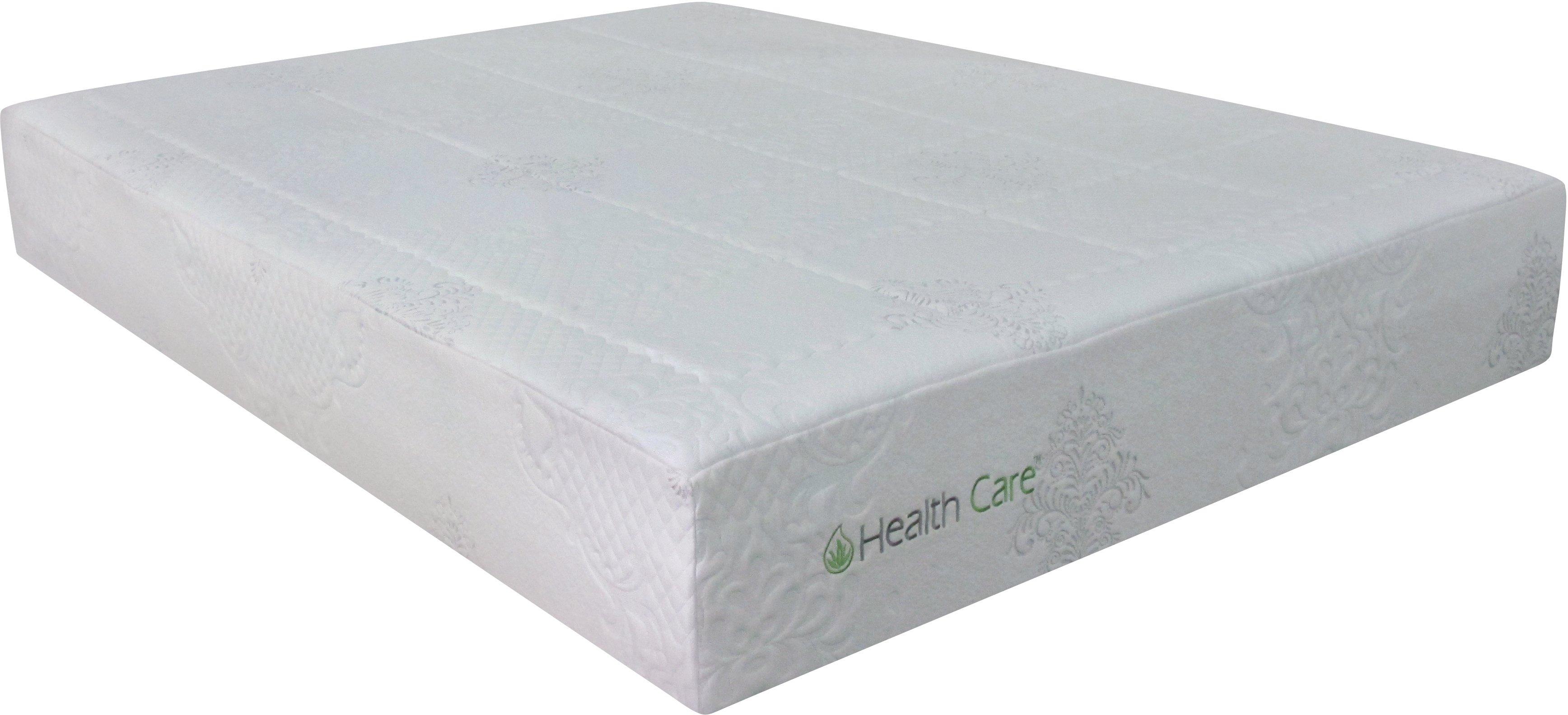 latex mattresses lane gel foam depot king memory in queen p home mattress the internet