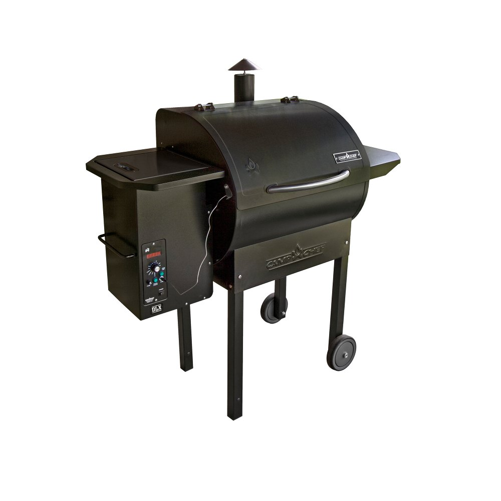 traeger grills u0026 weber grills for your outdoor kitchen rc willey