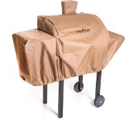 PCPG24 Camp Chef Pellet Grill & Smoker Patio Cover