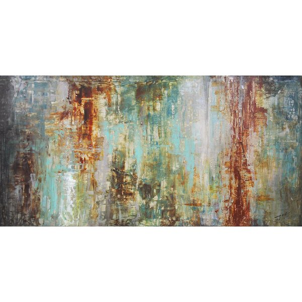 Shop wall art and wall decor   RC Willey Furniture Store