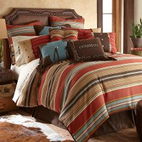 King Calhoun Bedding Collection