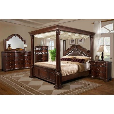 Beautiful Piece Bedroom Set Queen Dance Drumming Com