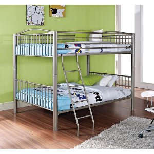Search Results For Bunk Beds & kids furniture Searching Ligna
