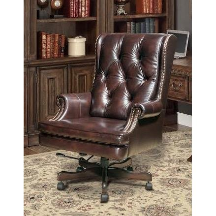 Charmant Executive Office Chair