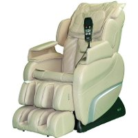 Titan TI-7700 Massage Chair