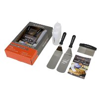 1542 Blackstone Griddle Kit Accessory Pack