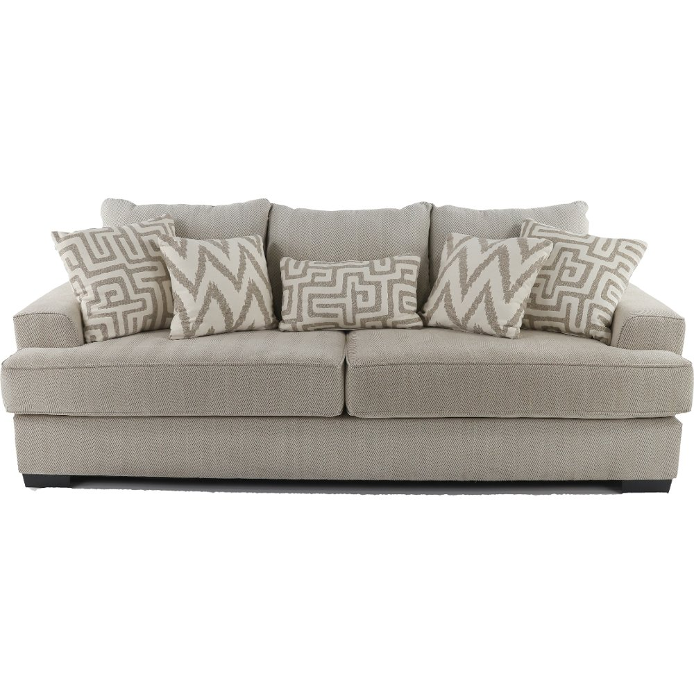 Shop couches and sofas for sale Sale