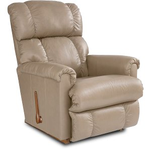 ... 10-512LB133465RECL Tan Leather-Match Manual ReclineXR Reclina-Rocker® Recliner - Pinnacle  sc 1 st  RC Willey & Furniture for your living room dining room or bedroom! Searching ... islam-shia.org