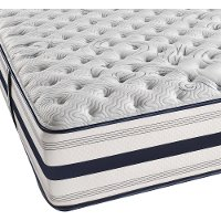 TXLM-700361376-1020 Twin-XL Mattress - Beautyrest Marisol Extra Firm