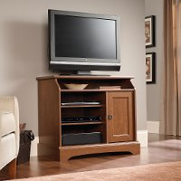Autumn Maple TV Stand - Graham Hill