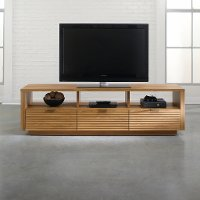 Entertainment Credenza - Harvy Park