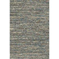 8 x 11 Large Transitional Area Rug - Granada