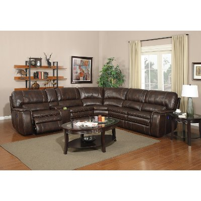 Living Room Sets Sacramento Ca shop sectional sofas and leather sectionals | rc willey furniture