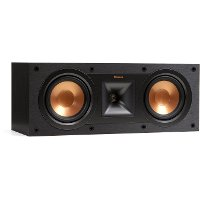 R-25C Klipsch R-25C Center Speaker