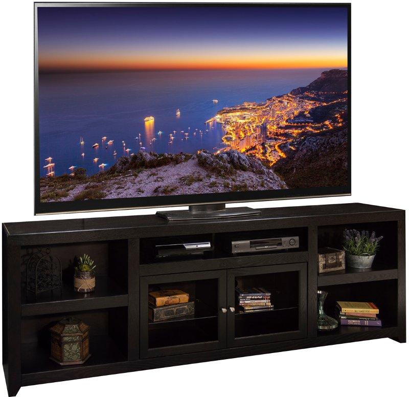 96 Inch Tv Console Shapeyourminds Com