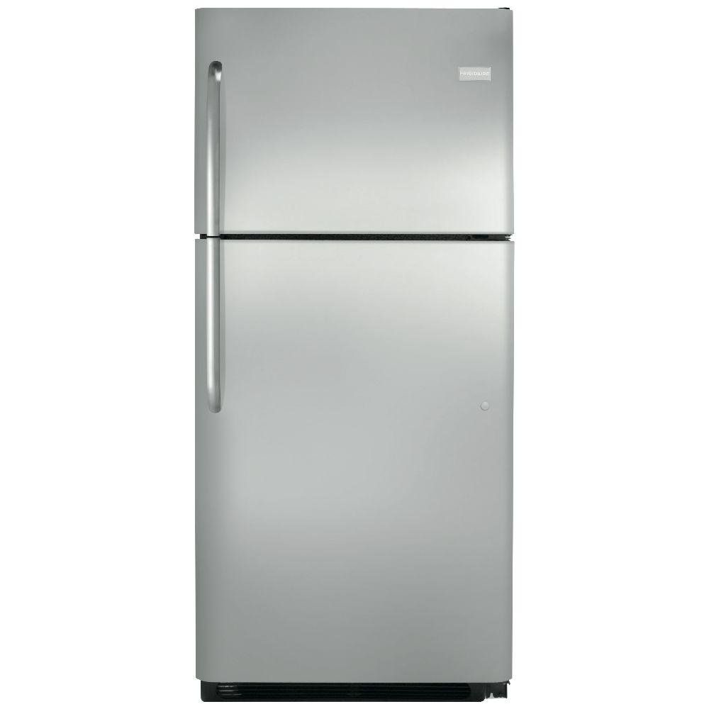 Kitchen Packages Appliances With Large Cu Ft Refrigerator