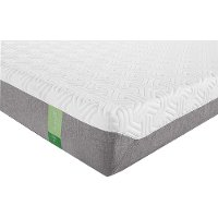 TXLM-10115220 Twin-XL Mattress - TEMPUR-Flex PRIMA