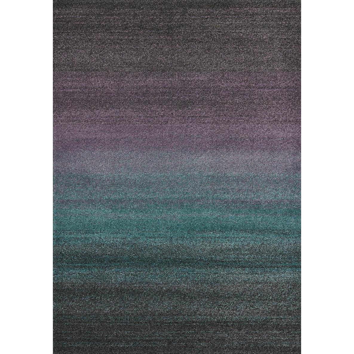 teal and grey area rug. 8 X 11 Large Purple And Gray Area Rug - Ashbury | RC Willey Furniture Store Teal Grey Y