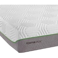 QM-10117150 Queen Mattress - TEMPUR-Flex® Elite
