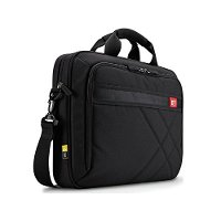 DLC117 Case Logic 17.3 Inch Laptop and Tablet Case
