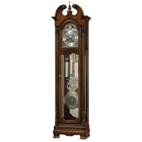Grayland Floor Clock