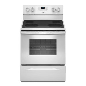 Electric Ranges & Gas Ranges | RC Willey Furniture Store