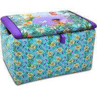 Disney's Storage Box - Fairies
