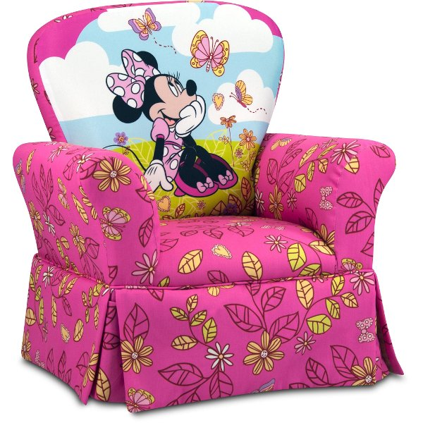 Search Results For \'glider-rocker-and-ottoman\' Furniture store ...