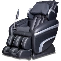 Osaki 7200H Massage Chair