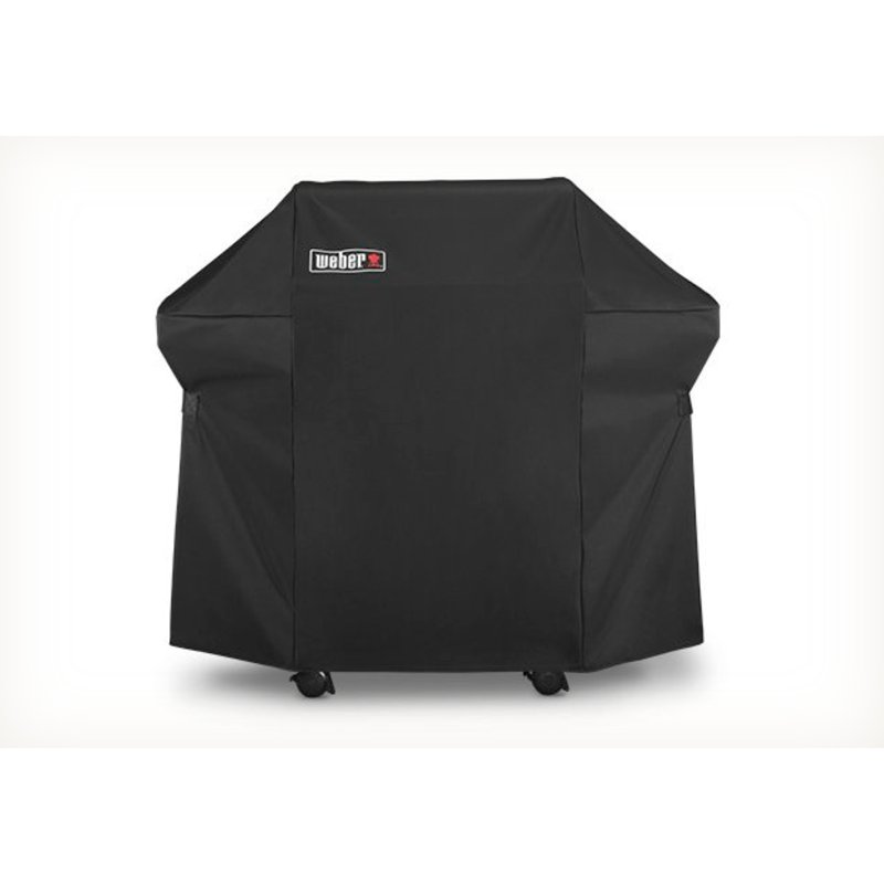 Weber Grill Spirit 300 Series Cover