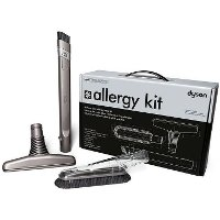 916130-05 Dyson Allergy Cleaning Kit