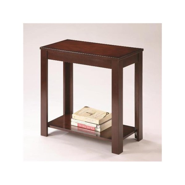 Small sofa table Narrow Small Espresso Brown Accent Table Pierce Rc Willey Rc Willey Sells Accent Tables For Your Living Room Bedroom