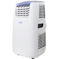 AC-14100H NewAir AC-14100H Portable Air Conditioner & Heater
