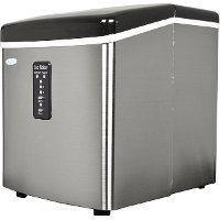 AI-100SS AI-100SS Portable Ice Maker