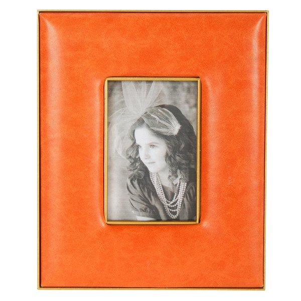 Shop Picture Frames Rc Willey Furniture Store