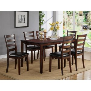 Dining Room Sets And Dining Table And Chair Set At RC Willey.