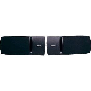 bose 161 speakers. bose 161 speakers s