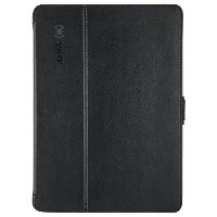 Speck StyleFolio Flip Case Cover for Samsung Galaxy Tab S 10.5  - Black