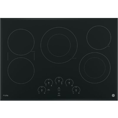 today, the HD4928 Induction Hob model one the