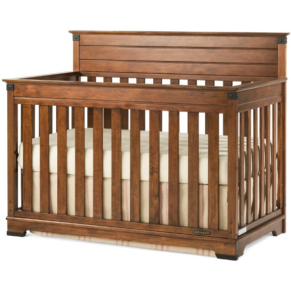 Delightful Buy Baby Furniture Near You Searching Child Craft | RC Willey Furniture  Store