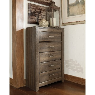 and rustic drawers log indoor chests wood bedroom black drawer of reclaimed chest walnut