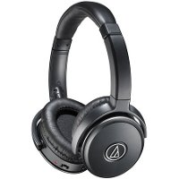 ATH-ANC29,NC-OE Audio Technica ATH-ANC29 QuietPoint Active Noise-Cancelling Headphones