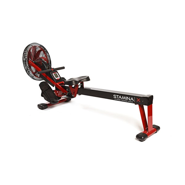 Rowing Machine For Sale >> Rowing Machines And Water Rowing Machines For Sale Rc Willey