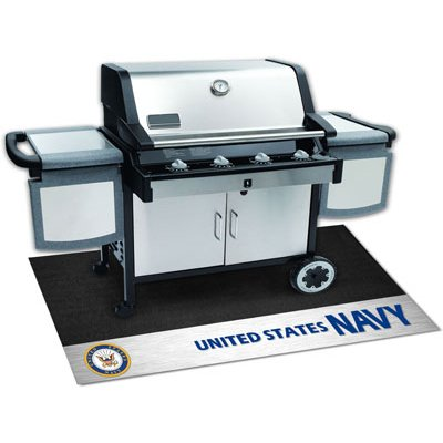 2 x 4 x small us navy grill mat rcwilley image1~800